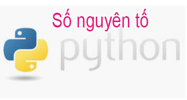 so nguyen to python