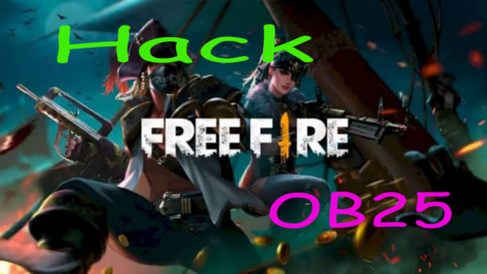 tai hack free fire ob25 auto headshot