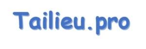tailieu.pro